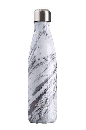 Wink Bottle Wink Bottle - Butelka termiczna BIANCO