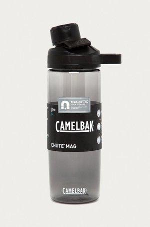 Camelbak Camelbak - Bidon 0,6 L