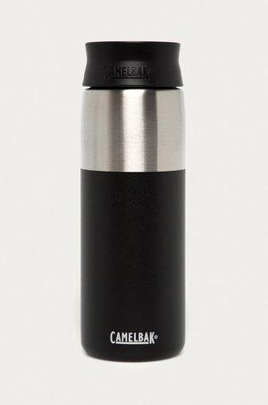Camelbak Camelbak - Kubek termiczny 0,6 L