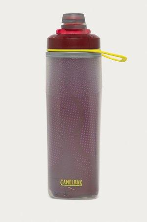 Camelbak Camelbak - Bidon 0,5 L