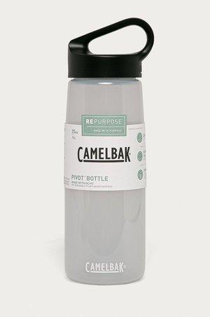Camelbak Camelbak - Bidon