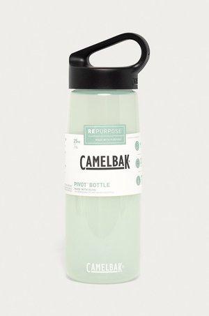 Camelbak Camelbak - Bidon 0,75 L