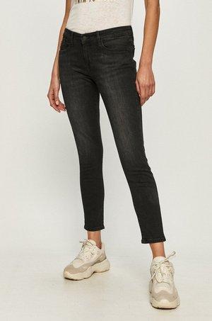 cross jeans Cross Jeans - Jeansy Alyss