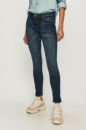 cross jeans Cross Jeans - Jeansy Giselle
