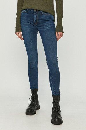cross jeans Cross Jeans - Jeansy Alan