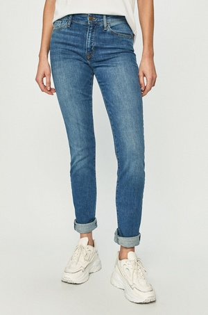 cross jeans Cross Jeans - Jeansy Anya