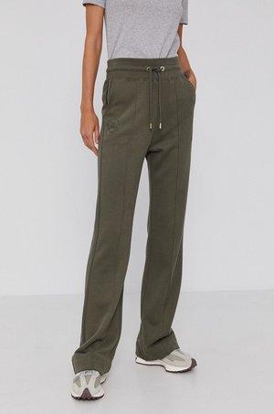 MOS MOSH Mos Mosh - Spodnie