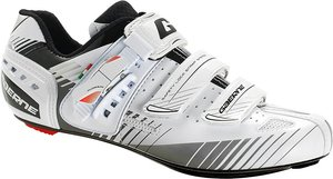 MTB flat Cycling Shoe - no cleats - for enduro/freeride/dirt/BMX/DH