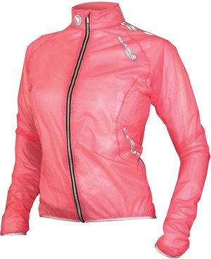 Endura FS260 Pro cycling short - Woman