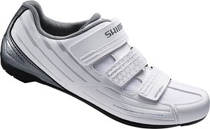 Road cycling Shoe Shimano RP2