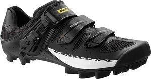 Mountain bike-Enduro-Mavic Crossride Elite-Women and men's MTB shoes