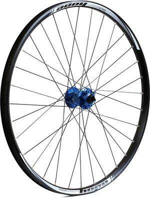Hope Tech Enduro Pro 4 MTB/Mountain bike Wheels