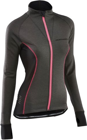 Cycling jacket Northwave Venus for woman
