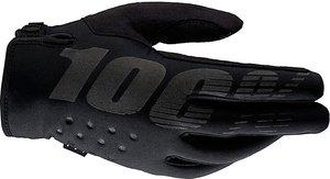 Gloves 100% Winter long BRISKER-