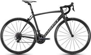 Bicicleta de carretera / bicicleta para ciclismo de carretera