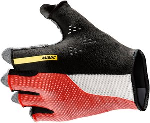 MAVIC COSMIC PRO  Cycling Gloves