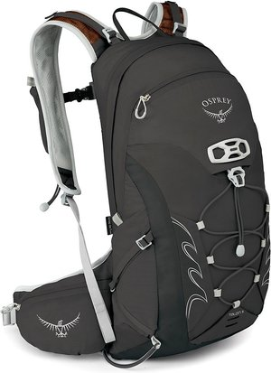 Osprey Talon 9-11 liters Hydration Backpack - MTB/MOUNTAIN BICYCLE/ALL Mountain/Urban