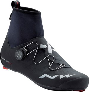 Northwave Fahrenheit Artic 2 GTX cycling shoes