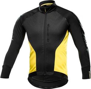 Mavic COSMIC ELITE THERMO Racing jacket