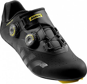 MAVIC COSMIC PRO  Road Cycling shoes-limited edition available