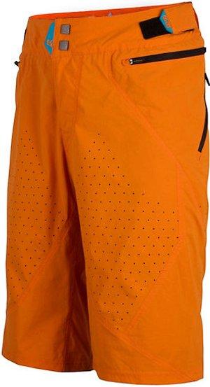 MTB cycling jackets Royal Matrix
