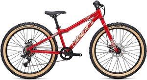 Bicicleta para niño Commencal Ramones - PushBike