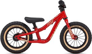 Bicycle for child/kid Commencal Ramones wheel 12