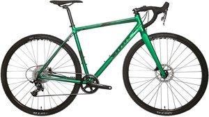Vitus Bikes