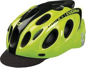 Helmet Catlike Kompacto