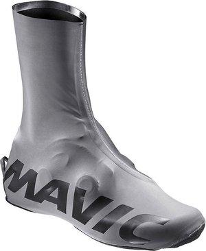 Overboots/sportful MAVIC COSMIC PRO