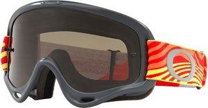 MAIKUN Arrow Protection Goggle -enduro/downhill