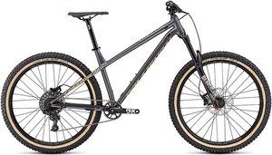 Bicicleta Commencal META HT AM ESSENTIAL