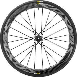 Bike Wheel Road MAVIC COSMIC PRO