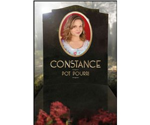 Constance « Pot Pourri »