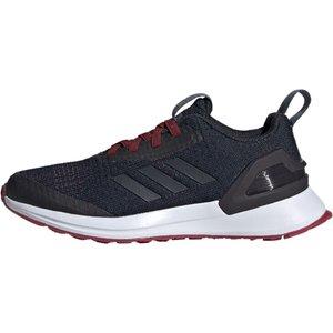 adidas performance Schuhe RapidaRun X
