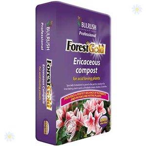Ericaceous Compost 60L bag