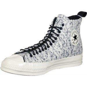 Converse Schuhe 70 Boucle Wool Hi