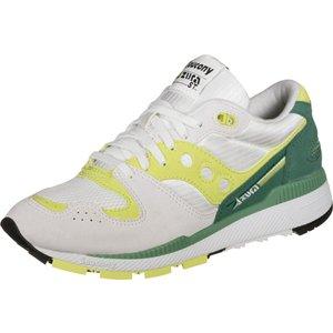 Saucony Schuhe Azura W