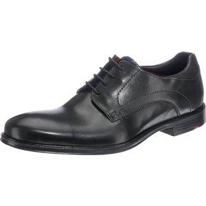 Lloyd Milan Business Schuhe