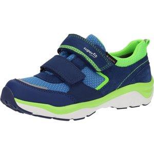 Superfit Schuhe Sports