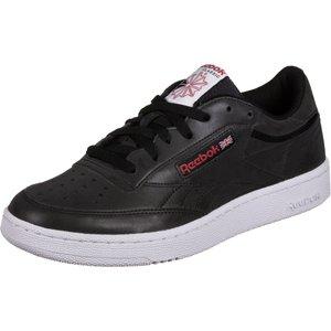 Reebok Schuhe Club C 85 MU