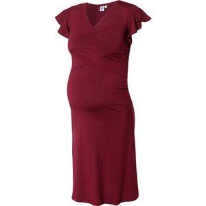 Bebefield Kleid