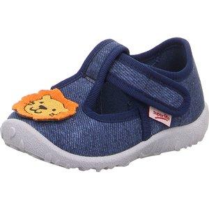 Superfit Schuhe Spotty