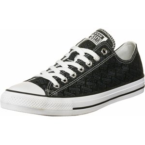 Converse Schuhe Ctas Ox