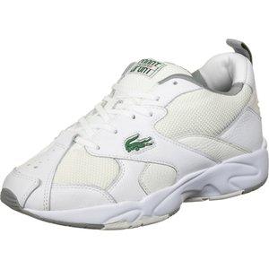 Lacoste Schuhe Storm 96