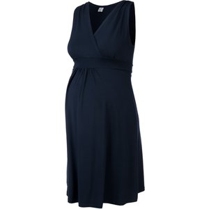 Bebefield Kleid Rachel