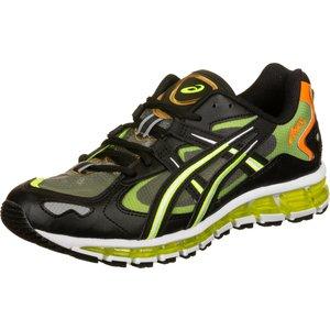 ASICS SportStyle Schuhe Gel Kayano 5