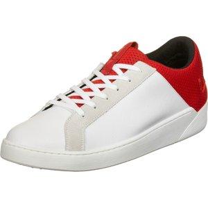 Levi s Schuhe Mullet