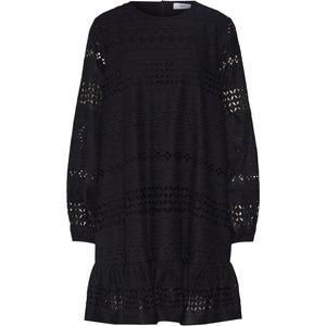 Envii Kleid ENCHRIS T-N DRESS 6695