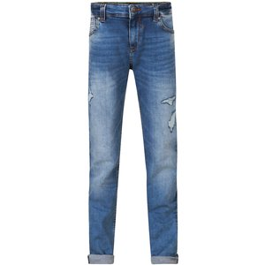 WE Fashion Jeans Aiden